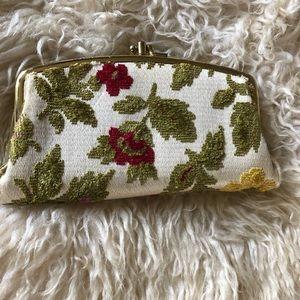 Handbags - Vintage Wallet